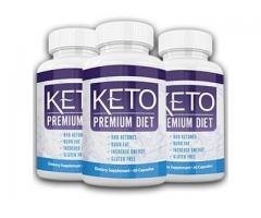 Keto Premium Diet:>>>> https://fitnesreviews.com/keto-premium-diet/