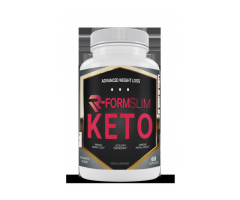 https://healthjudges.com/r-form-slim-keto/