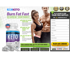 http://sharktankreview.com/keto-pure-canda-review