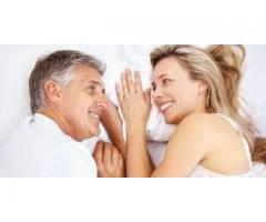 https://healthprouds.com/vigarin-male-enhancement/