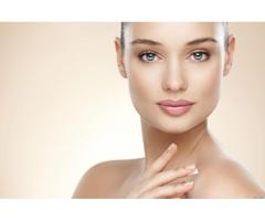 click here : http://perfecttips4health.com/vitrixa-select-ageless-serum/