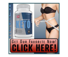 Shape X2 Keto Reviews:>>>> https://fitnesreviews.com/shape-x2-keto-reviews/