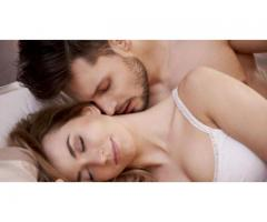 http://www.check4offers.com/viaxyl-male-enhancement/