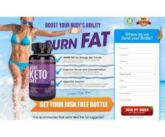 http://www.supplementsell.com/just-keto-diet-ca/