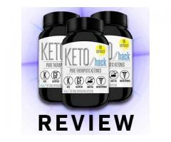 http://topteethwhiteningtips.com/keto-hack-reviews/
