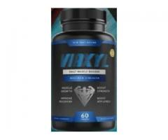 https://www.nutrakingdom.com/viaxyl-muscle/