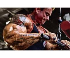 Muscle Ultimate#:>http://www.tripforgoodhealth.com/master-testo-pro/