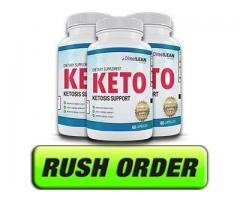http://weightlossfunandeasy.com/direct-lean-keto/