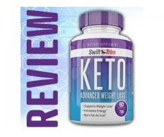 http://breastcancerptc.info/swift-trim-keto/