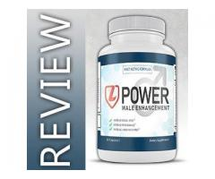 https://www.gethealth-remedies.com/2019/04/l-power-male-enhancement.html
