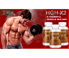 Crazy Bulk Review : Best legal steroids for sale