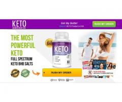https://first2fitness.com/biogenics-keto/