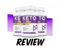 https://weightlossfunandeasy.com/keto-slim-max-australia/