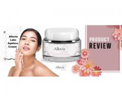 http://www.visitworldnutrition.com/alluvia-ageless-cream/