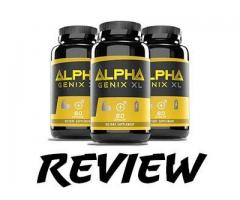 https://weightlossfunandeasy.com/alpha-genix-xl/