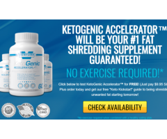 https://first2fitness.com/ketogenic-accelerator-uae/