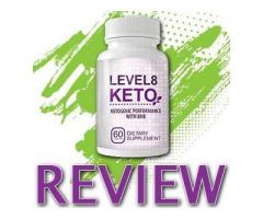 http://breastcancerptc.info/level8-keto/