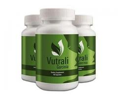 Is Vutrali Destined to be Your Weight Loss Solution?