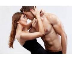 https://www.supplementbeauty.com/serexin-male-enhancement-reviews/