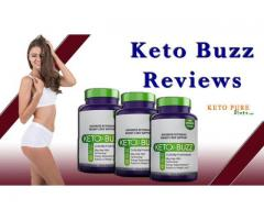 keto buzz reviews