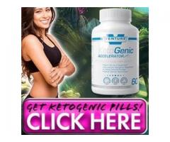 KetoGenic Accelerator Review:-