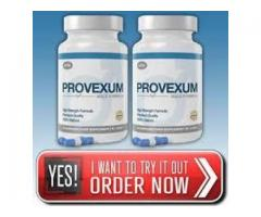 What Are The Elements Of Provexum Male Enhancement?