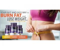 PureFit Keto Reviews | PureFit Keto UK ketogenicdietpills.com