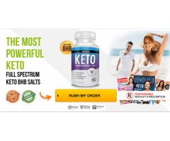 Keto Pure Diet Pills | Keto Pure Diet Reviews keto-diet-reviews.coms