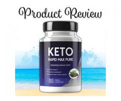 https://www.facebook.com/Keto-Rapid-Max-Pure-382212129054456/