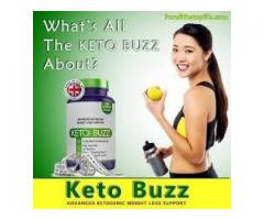 http://www.beautyandsupplement.com/keto-buzz/