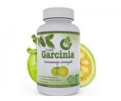 An Overview Of Tone Garcinia Update 2019:-