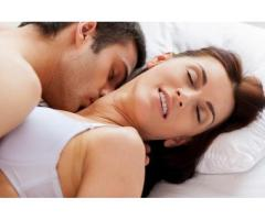 Inviga Male Enhancement : Reviews, Price & Where to Buy Inviga Male Pills?