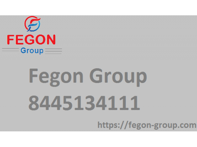 Network Security Solutions | Fegon Group | 8445134111