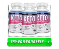 http://greenhealthinformation.com/shark-tank-keto-diet/