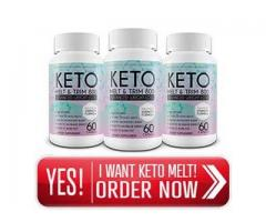 http://greenhealthinformation.com/keto-melt-and-trim-800/