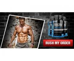 The Sum Does Strong AndroDNA Testo Booster Cost?
