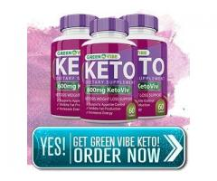 http://greenhealthinformation.com/green-vibe-keto/