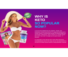 http://www.ketogenicdietpills.com/keto-advanced-weight-loss-uk/