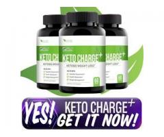 http://greenhealthinformation.com/keto-charge/