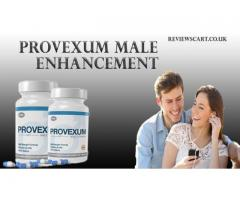 Outline Of Provexum Male Formula!