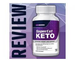 http://totalhealthcares.org/super-cut-keto/
