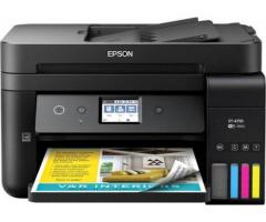 +44 203 880 7918 Epson Printer Tech Support Phone Number
