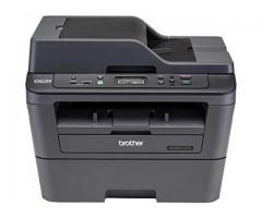 +44 203 880 7918 Brother Printer Technical Support Number