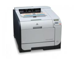 +44 203 880 7918 HP Printer Tech Support Phone Number