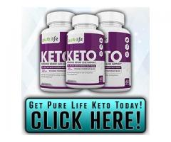 http://totalhealthcares.org/pure-life-keto/