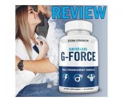 How Does Truly Work  Ignited Labs G Force?