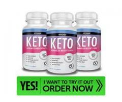 https://www.facebook.com/keto.plus.es/