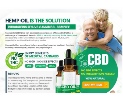 https://check4offers.com/renuvo-cbd-oil/