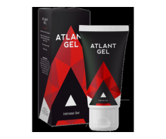 Atlant Gel Price Advance Male Enhancement