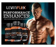 How Does Truly Work  Levia Flex Advanced?